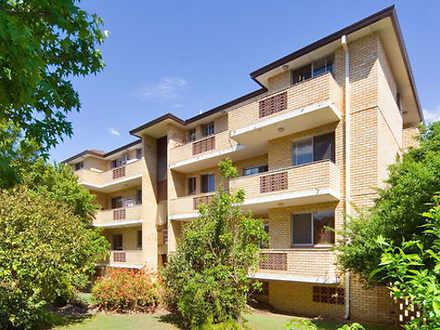 1/35-37 Fennell Street, North Parramatta 2151, NSW Apartment Photo