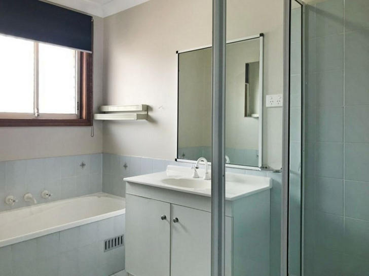 2/14 Cougar Place, Raby 2566, NSW House Photo
