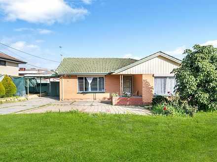 25 Milne Road, Ingle Farm 5098, SA House Photo