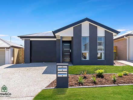 21A Jack Street, Morayfield 4506, QLD Duplex_semi Photo