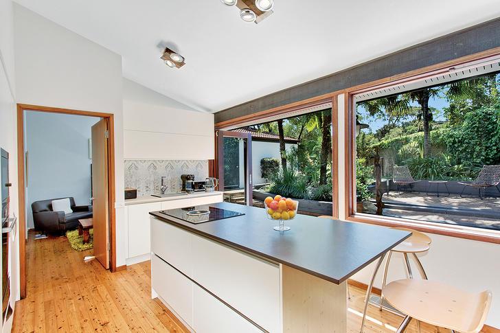 9 Undula Place, Belrose 2085, NSW House Photo