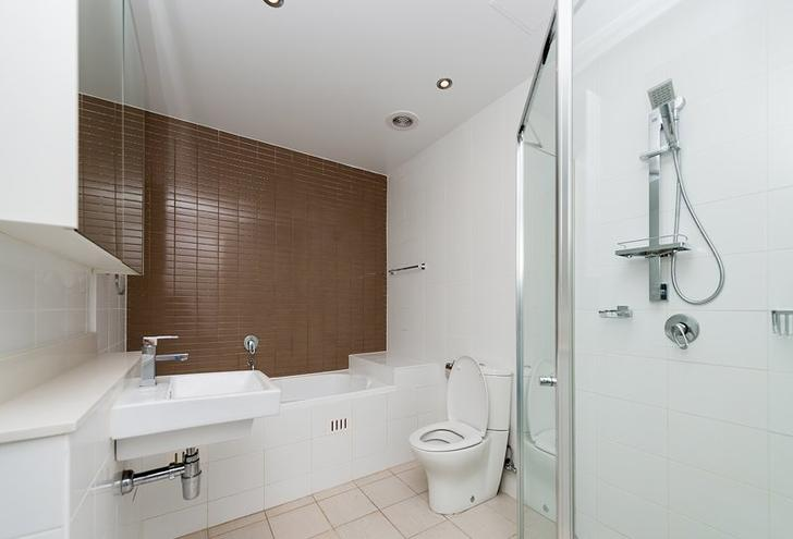 667/8A Mary Street, Rhodes 2138, NSW Apartment Photo