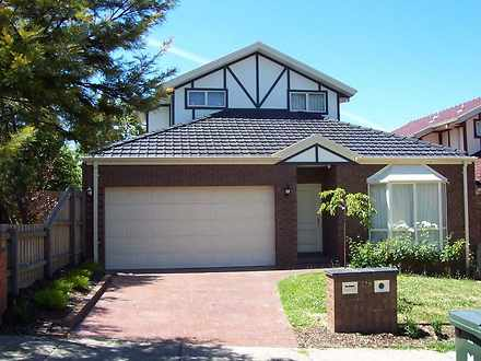 37A Clifford Street, Glen Waverley 3150, VIC Townhouse Photo