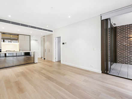 406/83 Harbour Street, Haymarket 2000, NSW Apartment Photo