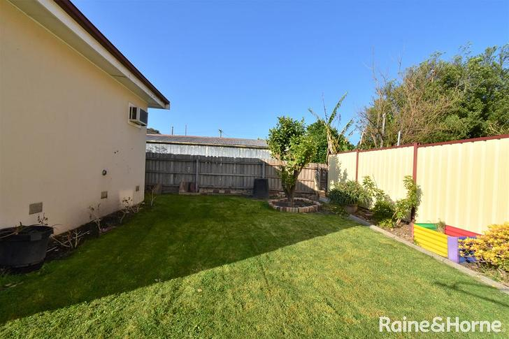 9 Russell Street, Springvale 3171, VIC House Photo