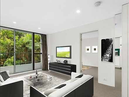 4C/8 Hampden Street, Paddington 2021, NSW Apartment Photo