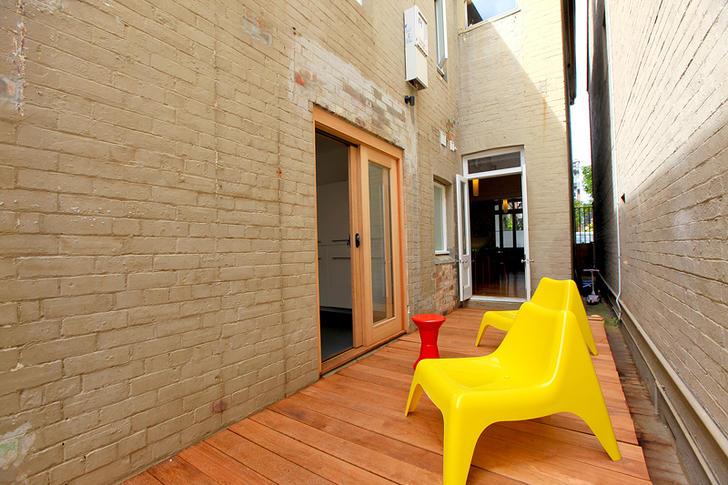 45 Edgeware Road, Enmore 2042, NSW House Photo