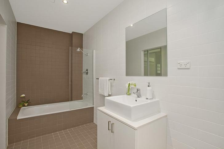 12/33 Goold Street, Chippendale 2008, NSW Apartment Photo