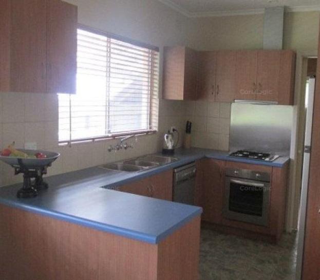 7 Ray Street, Para Hills 5096, SA House Photo