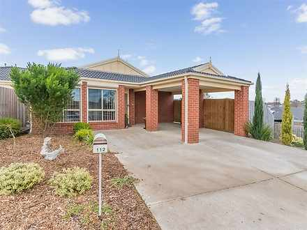 112 Church Street, Drouin 3818, VIC House Photo