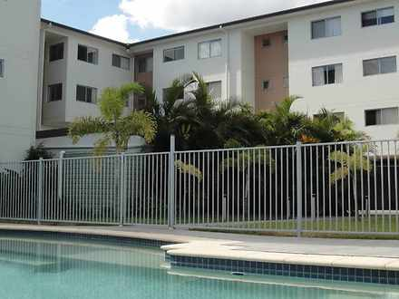 280 Grand Avenue, Forest Lake 4078, QLD Apartment Photo