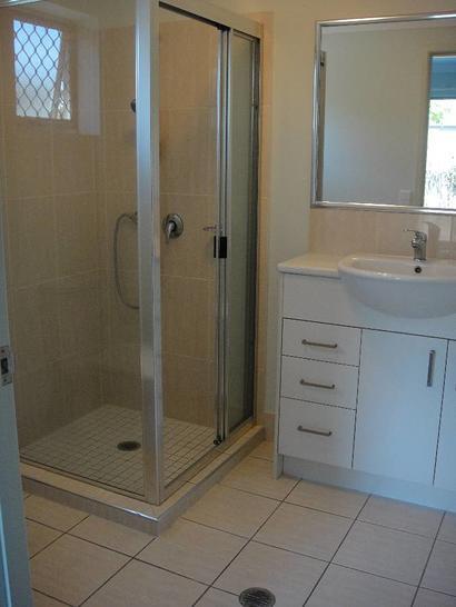 280 Grand Avenue, Forest Lake 4078, QLD Apartment Photo
