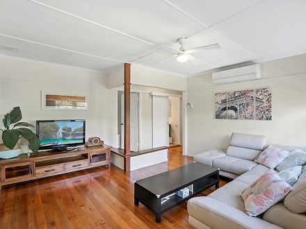 911 Samford Road, Keperra 4054, QLD House Photo