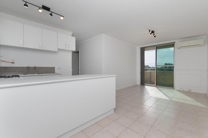 70/50 Kirkham Hill Terrace, Maylands 6051, WA Apartment Photo