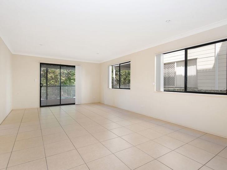 9 Stephenson Street, Bardon 4065, QLD House Photo