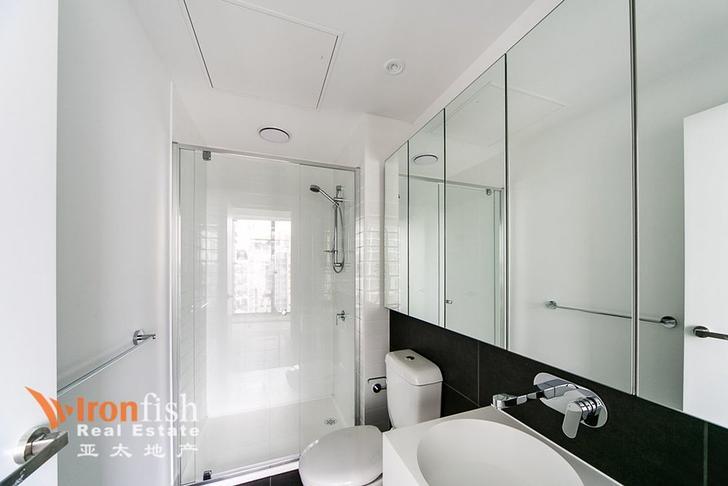 1611/33 Rose Lane, Melbourne 3000, VIC Apartment Photo