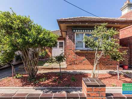 42 Albert Street, Port Melbourne 3207, VIC House Photo