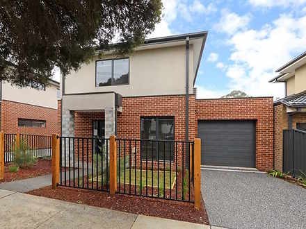 1/4 Stamford Crescent, Rowville 3178, VIC House Photo