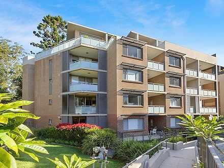 29/2-6 Warrangi Street, Turramurra 2074, NSW Apartment Photo