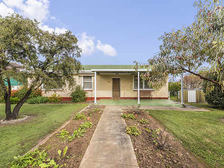 15 Turnbull Road, Enfield 5085, SA House Photo