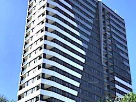 2105/1 Boys Avenue, Blacktown 2148, NSW Apartment Photo