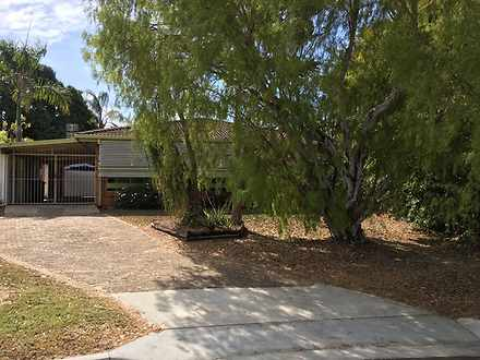 7 Angela Court, Cranbrook 4814, QLD House Photo