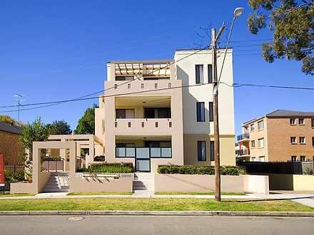 2/40-42 Lydbrook Street, Westmead 2145, NSW Unit Photo