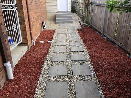 1/33 Alexandra Avenue, Westmead 2145, NSW Duplex_semi Photo