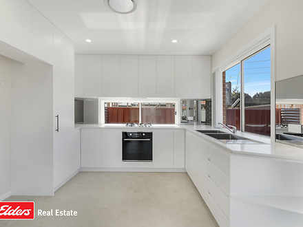 13A Nimbin Avenue, Hoxton Park 2171, NSW House Photo