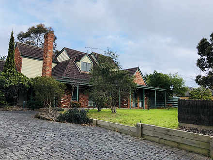 22 Moorooduc Highway, Frankston South 3199, VIC House Photo
