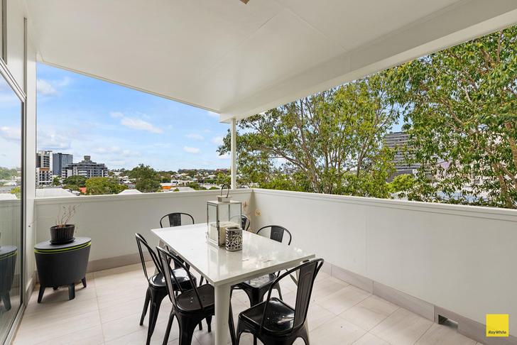 4/29 Lisburn Street, East Brisbane 4169, QLD Townhouse Photo