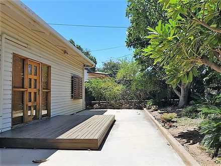 20 Skewes Street, Mount Isa 4825, QLD House Photo