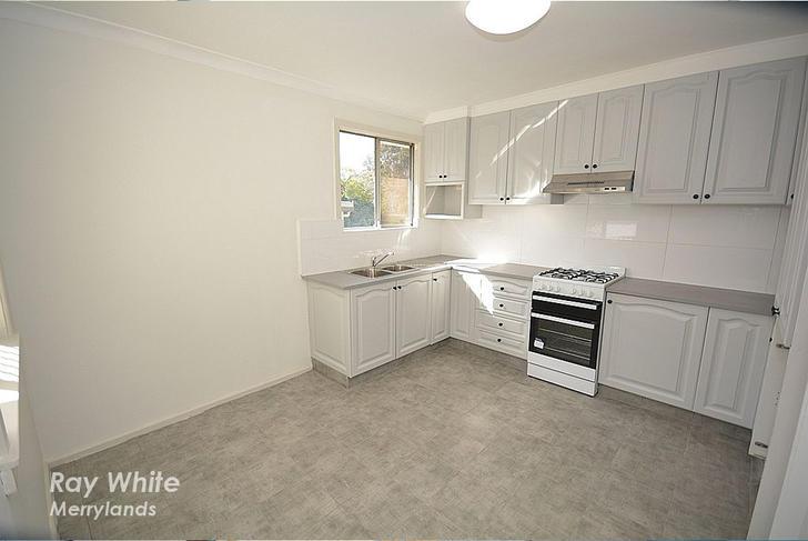 11 Haynes Avenue, Seven Hills 2147, NSW House Photo