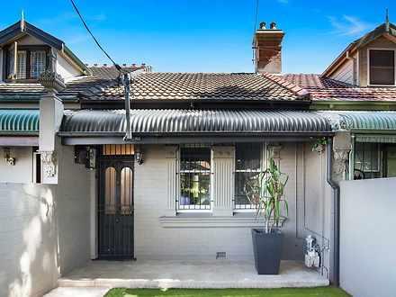 67 Avoca Street, Bondi 2026, NSW House Photo