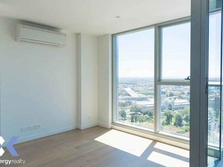 3503/36 La Trobe Street, Melbourne 3000, VIC Apartment Photo