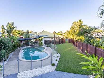 8 Burleigh Close, Kewarra Beach 4879, QLD House Photo