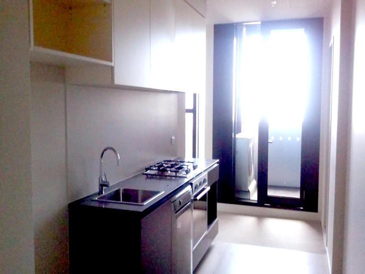 5102/568 Collins Street, Melbourne 3000, VIC Apartment Photo