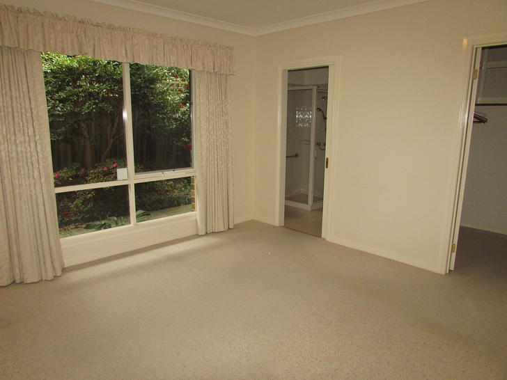 2/20 Milton Street, Nunawading 3131, VIC Unit Photo