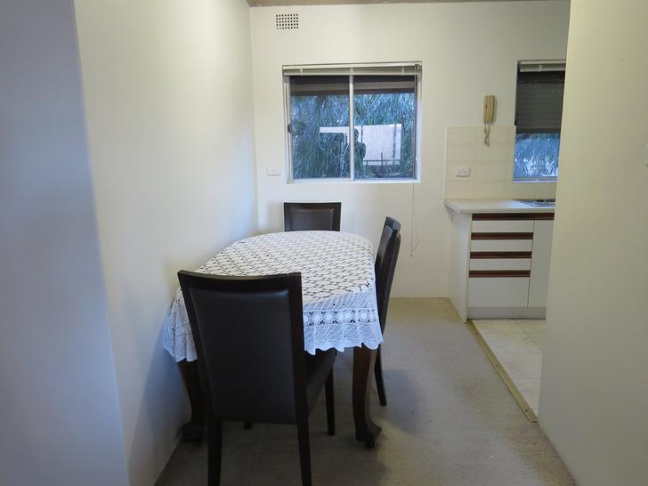 10/262 Maroubra Road, Maroubra 2035, NSW Unit Photo