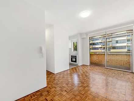 2/33 Flood Street, Bondi 2026, NSW Apartment Photo