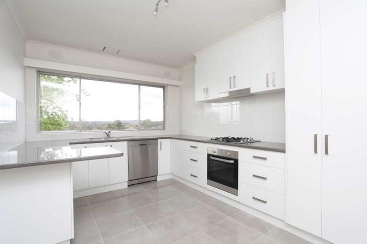 4/86 Strathalbyn Street, Kew East 3102, VIC Apartment Photo
