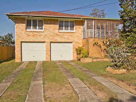 41 Braidwood Street, Everton Park 4053, QLD House Photo