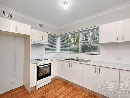 9/70-74 The Boulevarde, Strathfield 2135, NSW Apartment Photo
