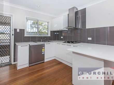 3/19 Eltham Street, Kedron 4031, QLD Unit Photo