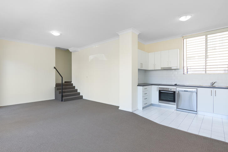 9/19-23 Forbes Street, Woolloomooloo 2011, NSW Apartment Photo