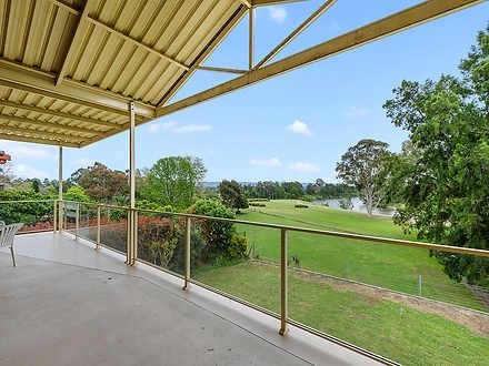 27 James Ruse Close, Windsor 2756, NSW House Photo