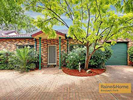 5/15 Bardwell Road, Bardwell Valley 2207, NSW Villa Photo