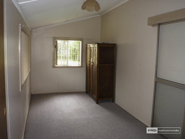 32 Mcleay Road, North Lismore 2480, NSW House Photo