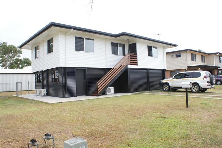 28 ***Applications Closed***Novar Court, South Mackay 4740, QLD House Photo