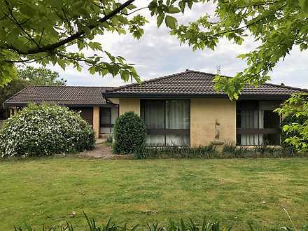 26 Sir Donald Bradman Drive, Bowral 2576, NSW House Photo